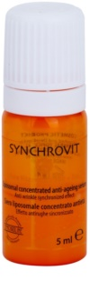 Synchroline Synchrovit C Liposomal Concentrated Anti-Ageing Serum