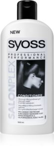 Syoss Salonplex Conditioner