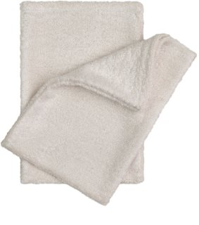 T-Tomi Bamboo Washcloth Natur - ECO Waschlappen 14x20 cm