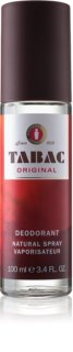 Tabac Original spray dezodor uraknak