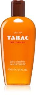 Tabac Original sprchový gél pre mužov