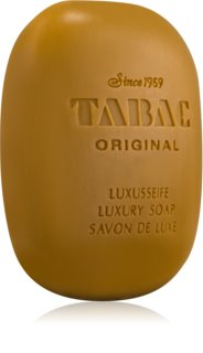 Tabac Original parfémované mydlo pre mužov