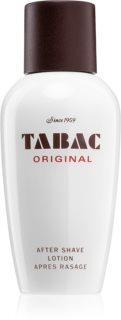 Tabac Original After Shave für Herren