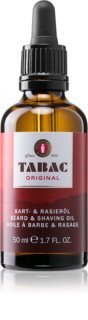 Tabac Original олио за брада за мъже