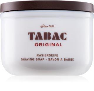 Tabac Original сапун за бръснене за мъже