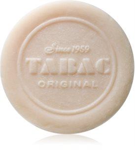 Tabac Original mýdlo na holení náhradní náplň pro muže