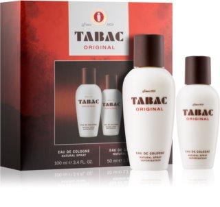 Tabac Original подаръчен комплект V. за мъже