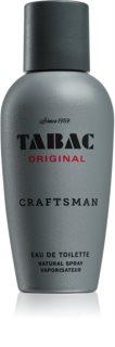Tabac Craftsman toaletní voda pro muže