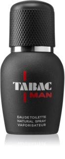 Tabac Silver Man toaletná voda pre mužov