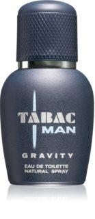 Tabac Man Gravity Eau de Toilette pour homme
