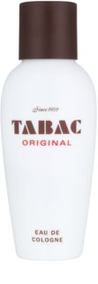 Tabac Original Eau de Cologne without atomiser for Men