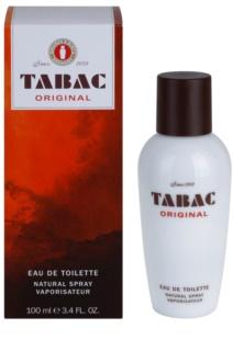 Tabac Original toaletná voda pre mužov