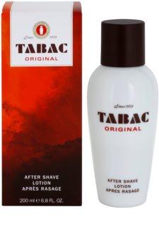 Tabac Original after shave pentru bărbați