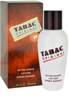 Tabac Original Aftershave Water for Men