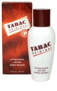 Tabac Original Aftershave vand til mænd