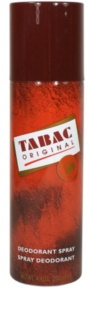 Tabac Original Deo-Spray für Herren