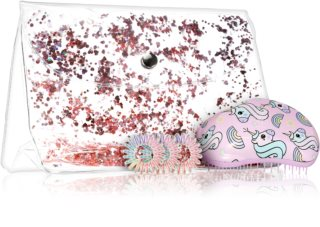 Tangle Teezer Unicorn Kids Set confezione regalo (per bambini)