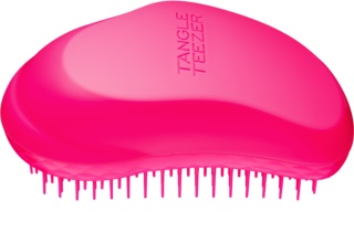 Tangle Teezer The Original perie petru par fragil si fara vlaga