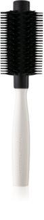Tangle Teezer Blow-Styling Round Tool guľatá kefa na vlasy pre rýchlejšiu fúkanú