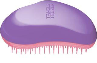 Tangle Teezer The Original hajkefe a töredezett, károsult hajra