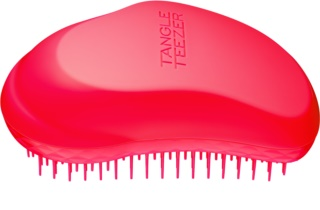 Tangle Teezer Thick & Curly Borstel voor krullend haar