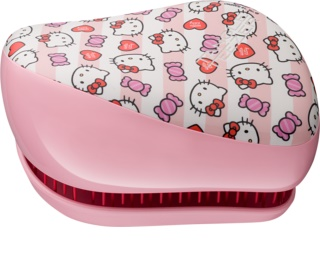 Tangle Teezer Compact Styler Hello Kitty cepillo