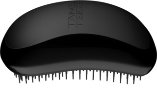 Tangle Teezer Salon Elite Børste Til uglet hår