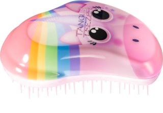 Tangle Teezer The Original Mini perie de par