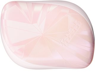 Tangle Teezer Compact Styler escova