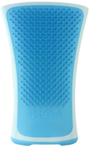 Tangle Teezer Aqua Splash Haarbürste