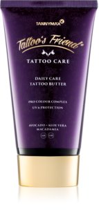 Tannymaxx Tattoo Care Nourishing Tattoo After Care for Everyday Use