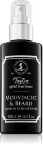 Taylor of Old Bond Street Shave Conditioner für den Bart