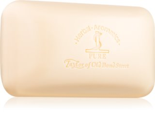 Taylor of Old Bond Street Sandalwood mydlo