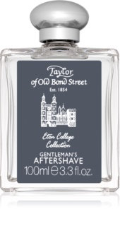 Taylor of Old Bond Street Eton College Collection тоник после бритья