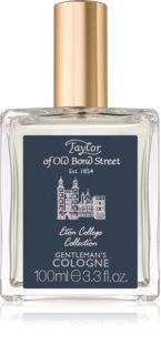 Taylor of Old Bond Street Eton College Collection Eau de Cologne für Herren
