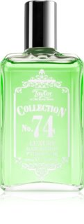 Taylor of Old Bond Street Collection No. 74 tónico capilar