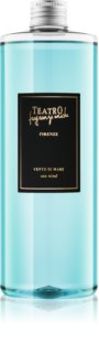Teatro Fragranze Vento di Mare refill for aroma diffusers (Sea Wind)