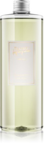 Teatro Fragranze Bianco Divino refill for aroma diffusers (White Divine)