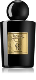 Teatro Fragranze Oro eau de parfum unissexo