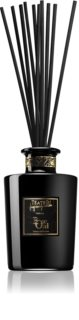Teatro Fragranze Rose Oud aroma diffuser with filling