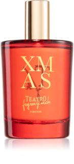 Teatro Fragranze Xmas room spray