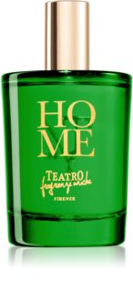 Teatro Fragranze Home room spray