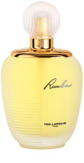 Ted Lapidus Rumba eau de toilette for Women