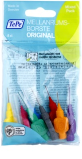 TePe Original Interdental Brushes Mix