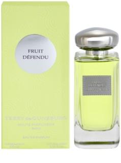 Terry de Gunzburg Fruit Défendu eau de parfum δείγμα για γυναίκες