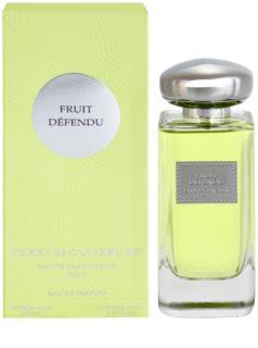 Terry de Gunzburg Fruit Défendu парфюмна вода мостра за жени