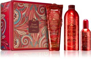 Tesori d'Oriente Fiore Del Dragone Gift Set III. for Women