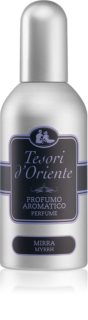 Tesori d'Oriente Mirra eau de parfum unisex