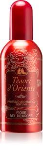 Tesori d'Oriente Fiore Del Dragone eau de parfum para mujer