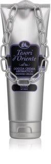Tesori d'Oriente Mirra Shower Cream for Women